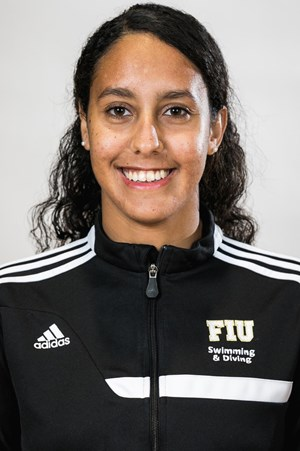 Coaches Association names three FIU athletes as All-Americans