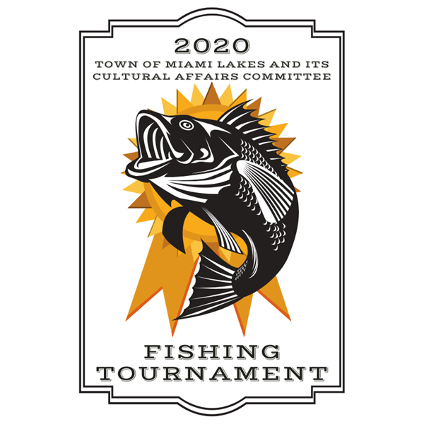 Town fishing contest set for June 20