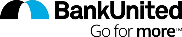 Thursday: BankUnited Webinar on Economic Outlook